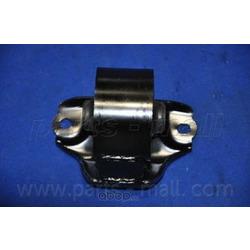 Подвеска, двигатель (Parts-Mall) CMH261B