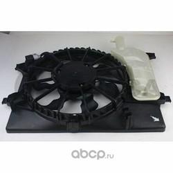Вентилятор охлаждения двигателя (OSSCA) 29582