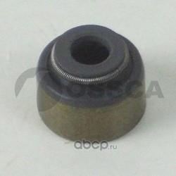Уплотняющее кольцо, коленчатый вал (OSSCA) 12093