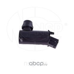 Мотор стеклоомывателя (NSP) NSP02985103W000