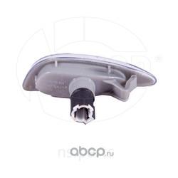 Повторитель указателя поворота левый (NSP) NSP02923111R000