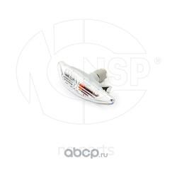 Повторитель поворота правый (NSP) NSP02923041R000