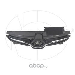 Решетка радиатора (NSP) NSP02863503X700