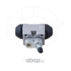 Рабочий тормозной цилиндр (NSP) NSP025833002000