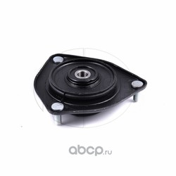 Опора амортизатора переднего (NSP) NSP02546102D100