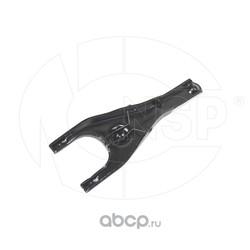 Вилка сцепления (NSP) NSP024143023200