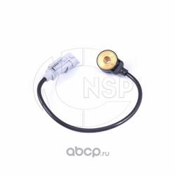 Датчик детонации (NSP) NSP02392502B000