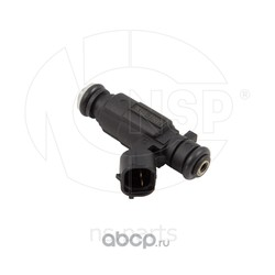 Форсунка топливная (NSP) NSP023531022600