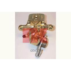 Тормозной суппорт (Nk) 213415