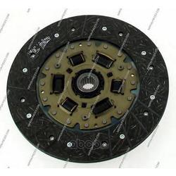 Диск сцепления (Nippon pieces) H220I33