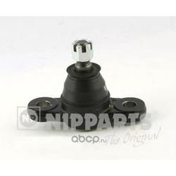 Опора шаровая (Nipparts) N4860313