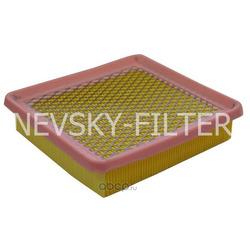 Фильтр воздушный (NEVSKY FILTER) NF5451M