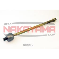 Тяга рулевая (NAKAYAMA) N3012