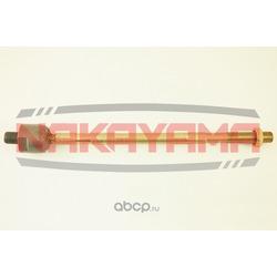 Тяга рулевая (NAKAYAMA) N3000