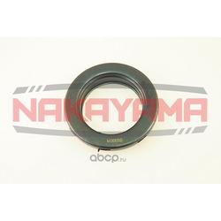 Подшипник опорный (NAKAYAMA) M30005