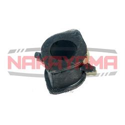 Втулка стабилизатора (NAKAYAMA) J4004