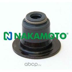 Колпачок маслосъемный (Nakamoto) G090103ACM