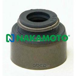 Колпачок маслосъемный (Nakamoto) G090058ACM