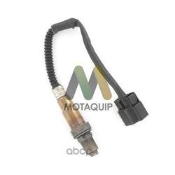 Лямбда зонд (Motorquip) LVOS1908