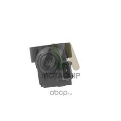 Поворотная заслонка, подвод воздуха (Motorquip) LVIS177