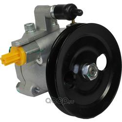 Насос гидроусилителя руля (Motorherz) P1022HG