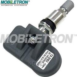 Датчик частоты вращения колеса, контроль давления в шинах (Mobiletron) TXS163