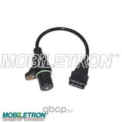 Датчик положения коленвала (Mobiletron) CSK002