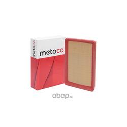 Фильтр воздушный (METACO) 1000119