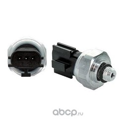 Пневматический выключатель, кондиционер (MEAT&DORIA) K52098