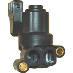 Поворотная заслонка, подвод воздуха (MEAT&DORIA) 85026