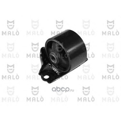 Подвеска, двигатель (Malo) 52253