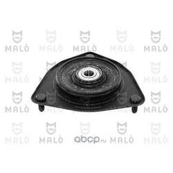 Опора амортизатора (Malo) 52079