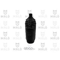 Пыльник, рулевое управление (Malo) 52072