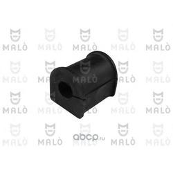 Опора, стабилизатор (Malo) 52067