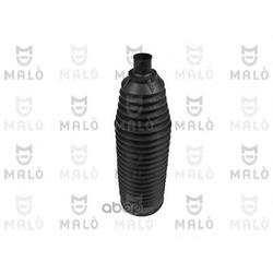 Пыльник рулевой рейки (Malo) 230591