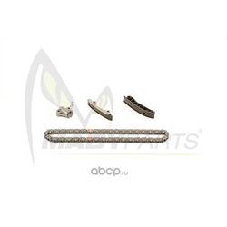 Комплект цепи привода распредвала (MABY PARTS) OTK035071