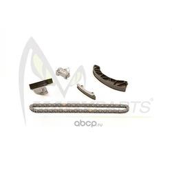 Комплект цепи привода распредвала (MABY PARTS) OTK034071