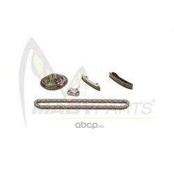 Комплект цепи привода распредвала (MABY PARTS) OTK033071