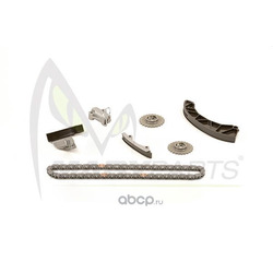 Комплект цепи привода распредвала (MABY PARTS) OTK032071