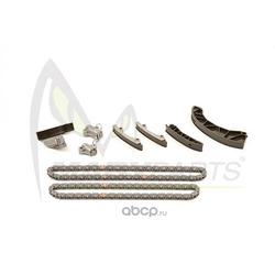 Комплект цепи привода распредвала (MABY PARTS) OTK031071