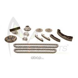 Комплект цепи привода распредвала (MABY PARTS) OTK030071