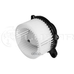 Вентилятор отопителя (Luzar) LFH08H2