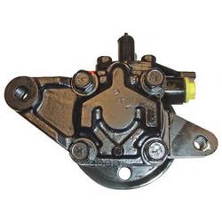 Гидравлический насос, рулевое управление (LIZARTE) 047601001