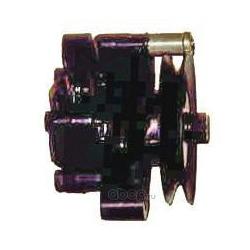 Гидравлический насос, рулевое управление (LIZARTE) 04760100