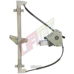 Подъемное устройство для окон (Lift-tek) LTHY16R
