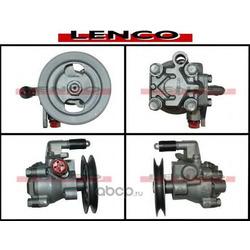 Гидравлический насос, рулевое управление (LENCO) SP3839