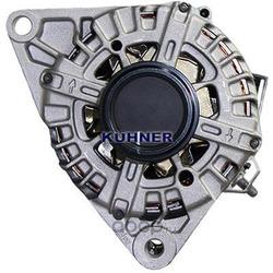 Генератор (KUHNER) 554139RI