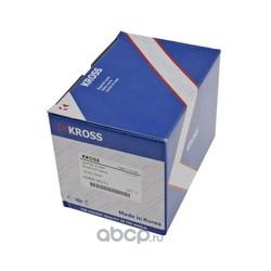 Насос водяной (Kross) KM0900271