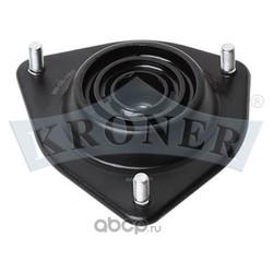 Опора передней стойки (Kroner) K353296