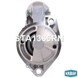 Стартер (Krauf) STA1365RN